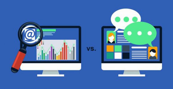 SMM vs SEO: The Meaningful Guide on What You Should Choose