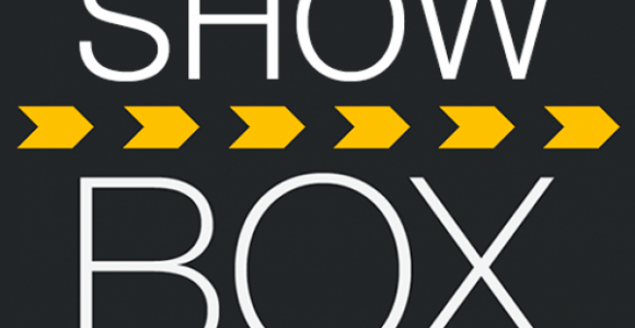 Showbox Not Working – Problems FAQS, Doubts, Questions and Errors