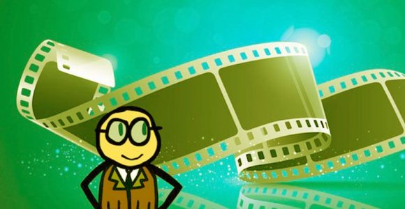 Through a Lens, Critically – How to Watch Movies Like a Movie Reviewer