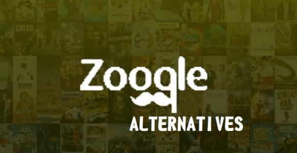 Zooqle Alternatives: Top 5+ Best Similar Sites Like Zooqle (2020) – neoAdviser