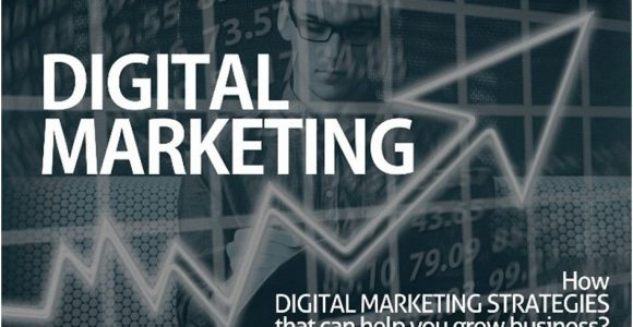 Top Digital Marketing Trends Coming In 2020 | Complete Connection
