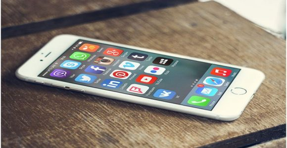 Digital World: 5 Simple but Useful Apps for the Drivers