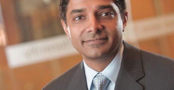 Entrepreneurial Journey of Amit Raizada Entrepreneur