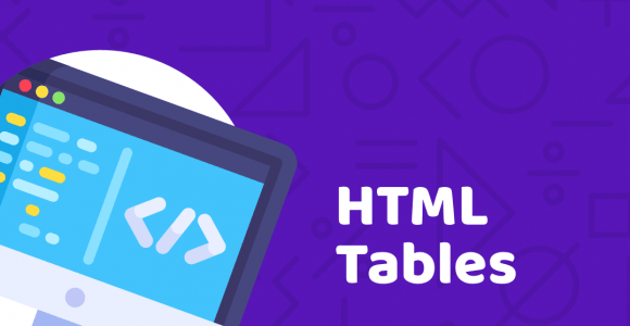 How to build an HTML table tutorial – Duomly Blog – Programming courses online
