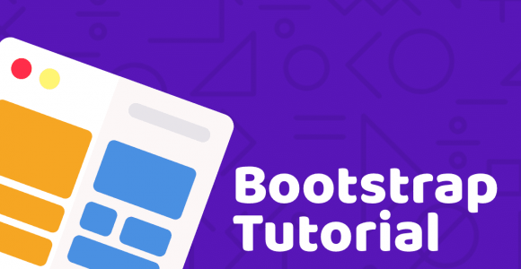 How to build dashboard with Bootstrap tutorial – Duomly Blog – Programming courses online
