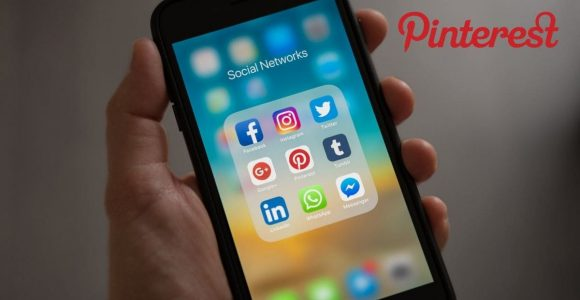 How to use Pinterest for Business For Business promotion