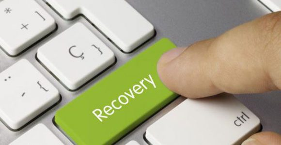 Data Recovery, Causes of Data Loss, and the Best Way to Recover