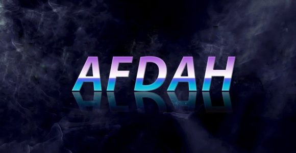 Afdah Alternatives: Top 10 Best Similar Websites Like Afdah • neoAdviser