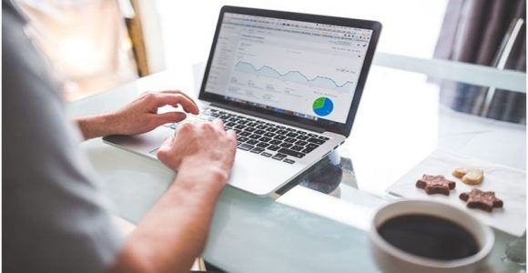 Does Your Business Need a Website? 7 Points to Prove YES, It Does!
