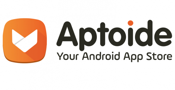 Aptoide: How Was Born, How It Works And Is It Safe? • neoAdviser