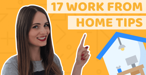 17 work from home tips – Duomly Blog – Programming courses online