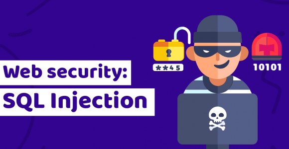 SQL Injection attack tutorial for beginners – Programming courses