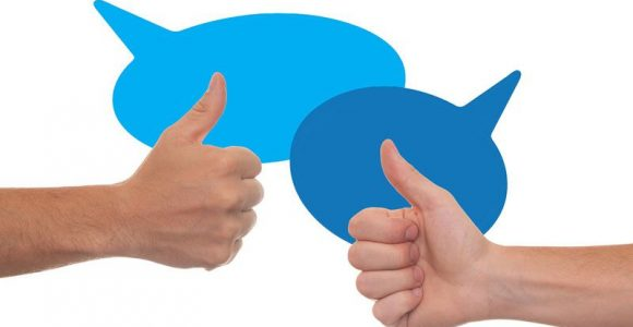 5 Tips to Turn Negative Reviews into Positive Customer Experiences