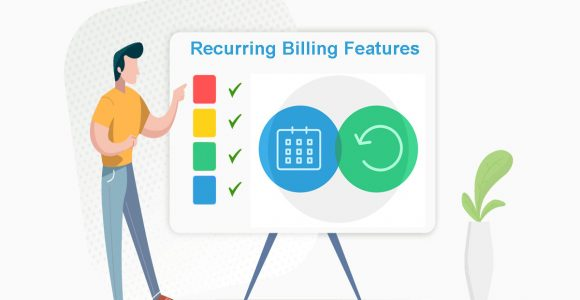 How These SubscriptionFlow's Recurring Billing Features Will Improve Your SaaS Business during COVID-19 | Subscription Flow
