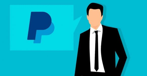 6 Steps: How To Delete Paypal Account