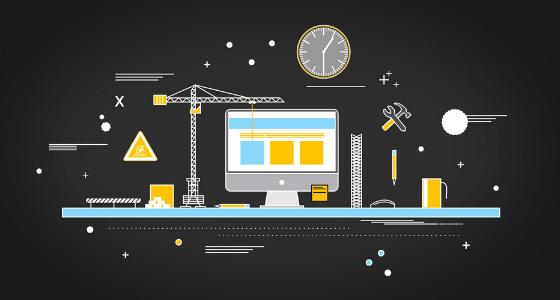 10 Best Website Builders to Create Your Site