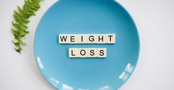 How To Motivate Yourself To Lose Weight – Blogkiat