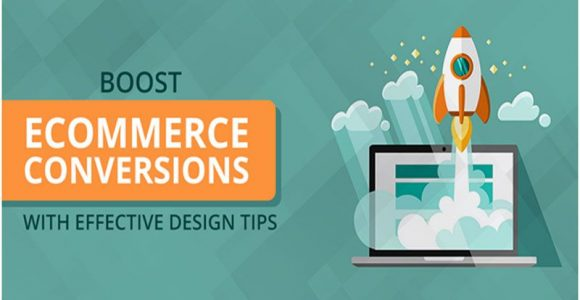 How to Add Custom Fields in Checkout Pages to Improve Design and Conversions?