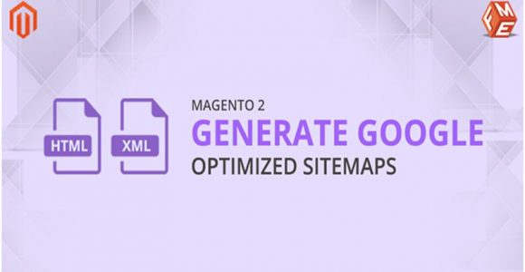 How to Generate Google Optimized Sitemaps Using Extension?