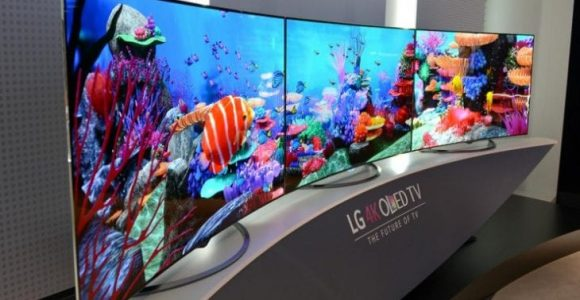 What you need to know about monitors and 4K TV • neoAdviser