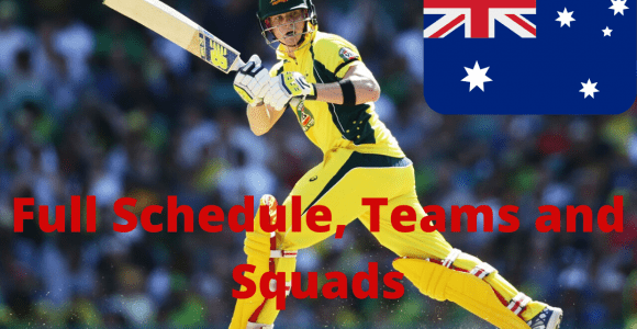 Darwin Cricket League Predictions & Betting Tips (All Info)