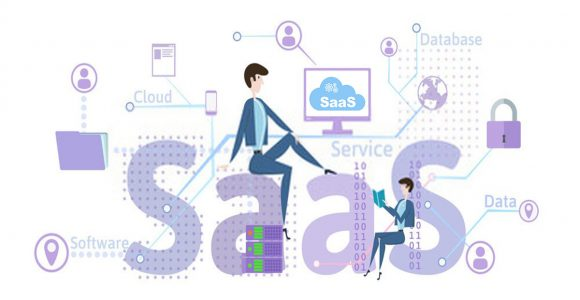 Different SaaS Marketing Strategies for Companies offering Software as a Service Billing Services to Tackle Customer Churn | Subscription Flow