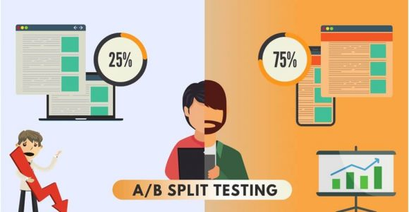 All You Need To Know About A/B Testing   Complete Connection