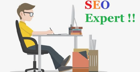 What an SEO Expert Does and the Skill set Required Today   Complete Connection