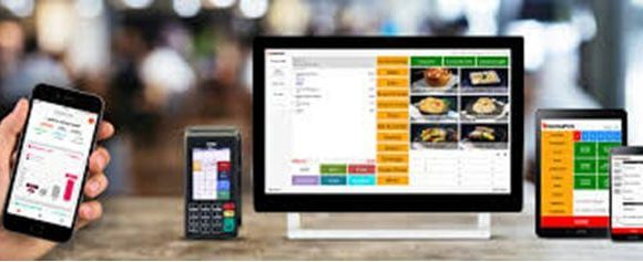 Why Your Restaurant Can, and Should, Rely on Software   Complete Connection