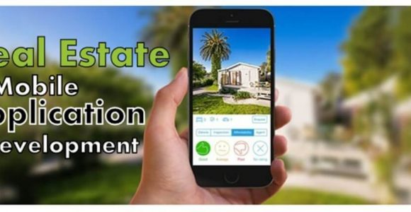 Top 9 Ways for Real Estate Mobile App Can Help You Grow Your Business   Complete Connection