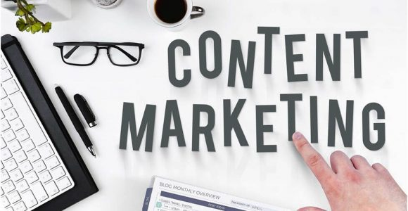 Content Marketing for Real Estate Professionals | Complete Connection