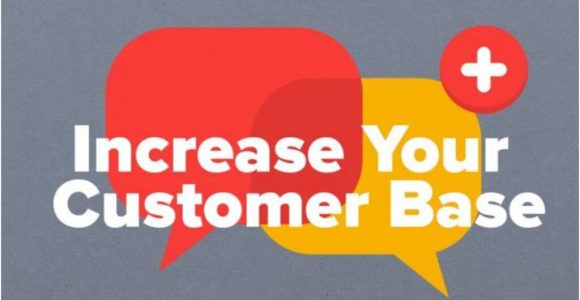 Top tips to Increase Customer Base for your E-commerce Store | Complete Connection