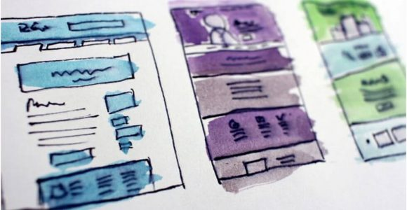 10 Brilliant Tips to Take Web Design to the Next Level