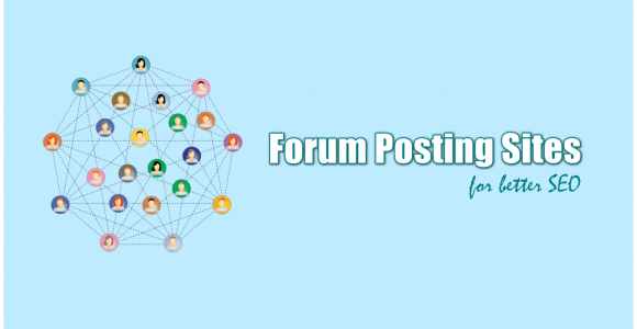 150+ Forum Posting Sites List for better SEO 2020 (Verified)