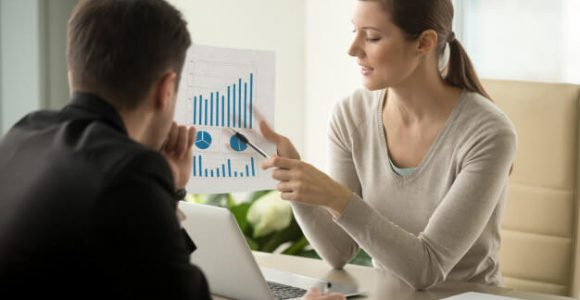 How to Maintain a Steady Client Management Process