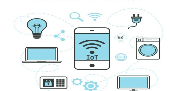 How is Artificial Intelligence Changing and Enhancing Productivity in IoT Billing Systems? Learn How Your Business Can Leverage it. | Subscription Flow
