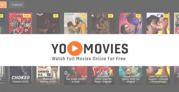 What is YoMovies: Everything You Must know is Here