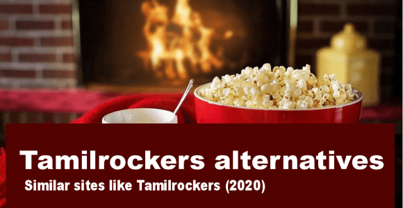 Tamilrockers alternatives: Top 10+ Similar sites like Tamilrockers • neoAdviser