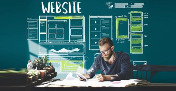 Want To Make Money As A Web Designer? These 9 Ways Will Help You