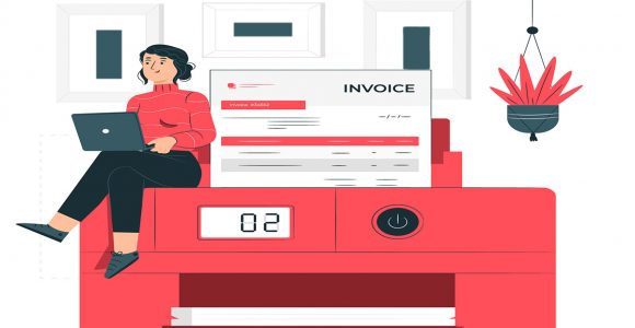 Learn How RevOps is Helping Companies Achieve Business Goals and the Role of Invoicing Software for Enterprises | Subscription Flow