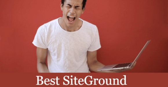 Best SiteGround Alternatives for Affordable Web Hosting