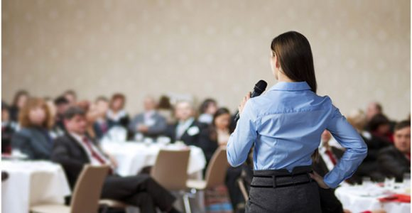 5 Tips for Organizing Events for Small Businesses