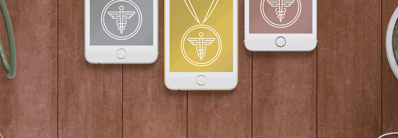 Top Mobile Healthcare Applications on the Market Today