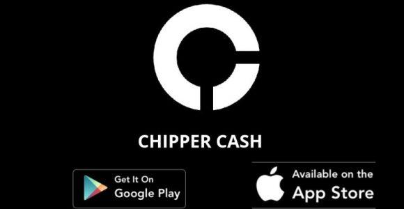 Chipper cash app review: Scam or Legit Fintech