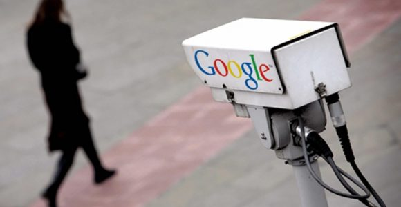 How to automatically delete your location, search and web history from Google • neoAdviser