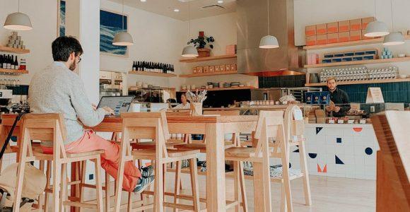 Tips and Tricks for Restaurant Website Design & Inspiring Examples