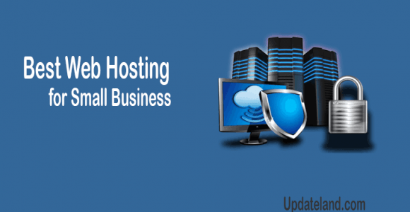 14 Best  Web Hosting for small business