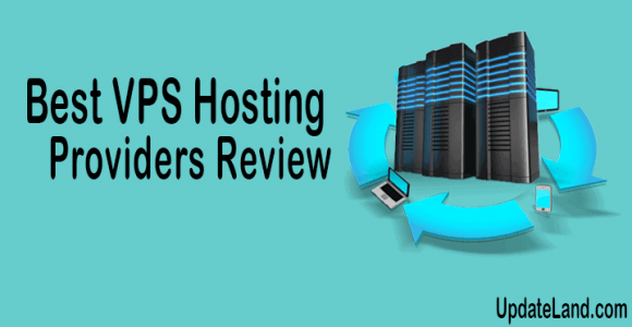 Best VPS Hosting Providers 2020 Review And Comparison
