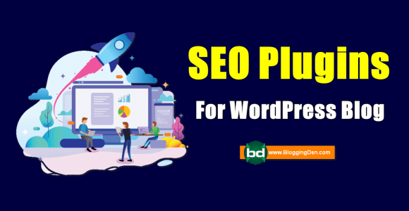 20+ Best SEO Plugins for WordPress Blogs for better Ranking in Google