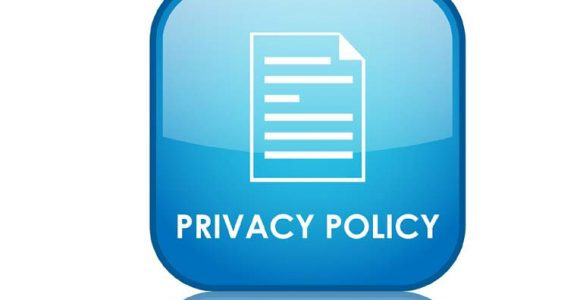 Importance of Private Policy for your App